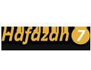 Hafazan7