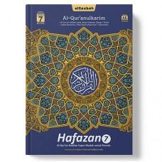 Hafazan7 A5