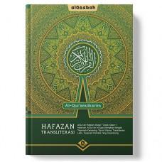 Hafazan Perkata Latin