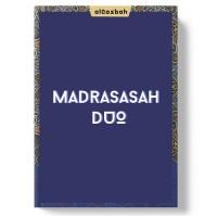 Madrasah Duo